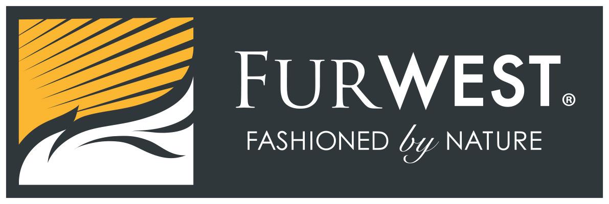 Furwest